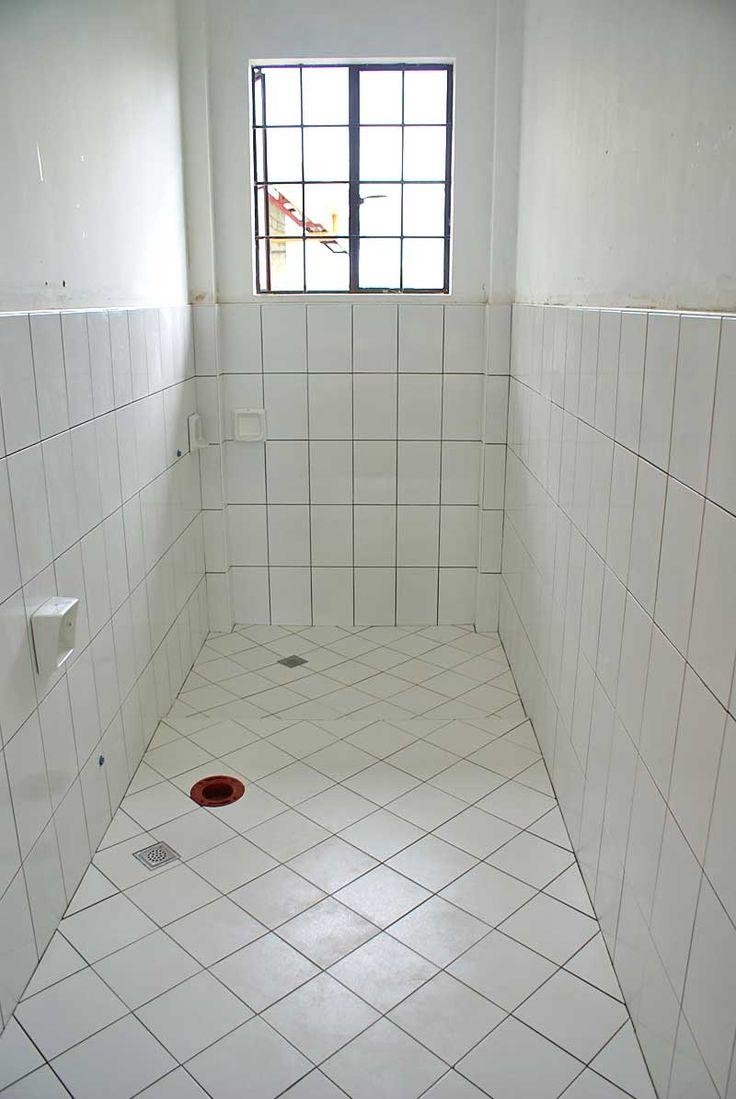 bathroom tiles design in philippines