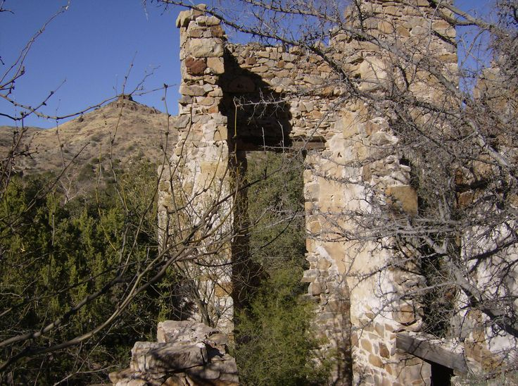 1000 Images About Arizona On Pinterest The Old Copper