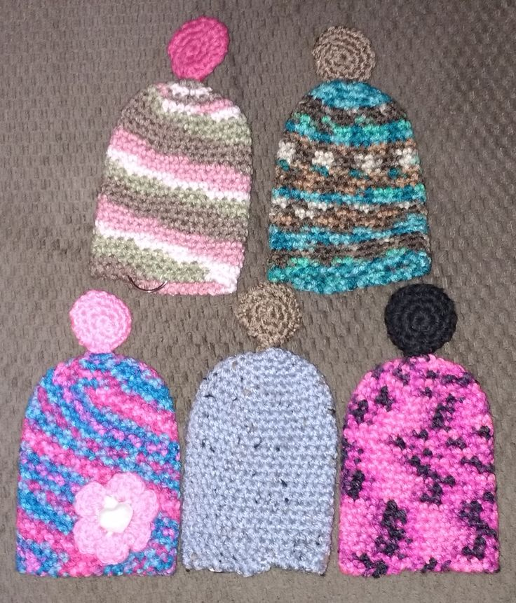 Free Crochet Patterns From Joann Fabrics : 147 best images about Finished Crochet Projects on ...