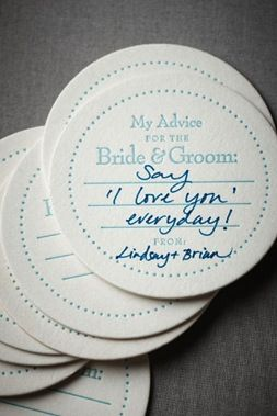 Fun Wedding Ideas   WedTips by WedPics - Our Blog