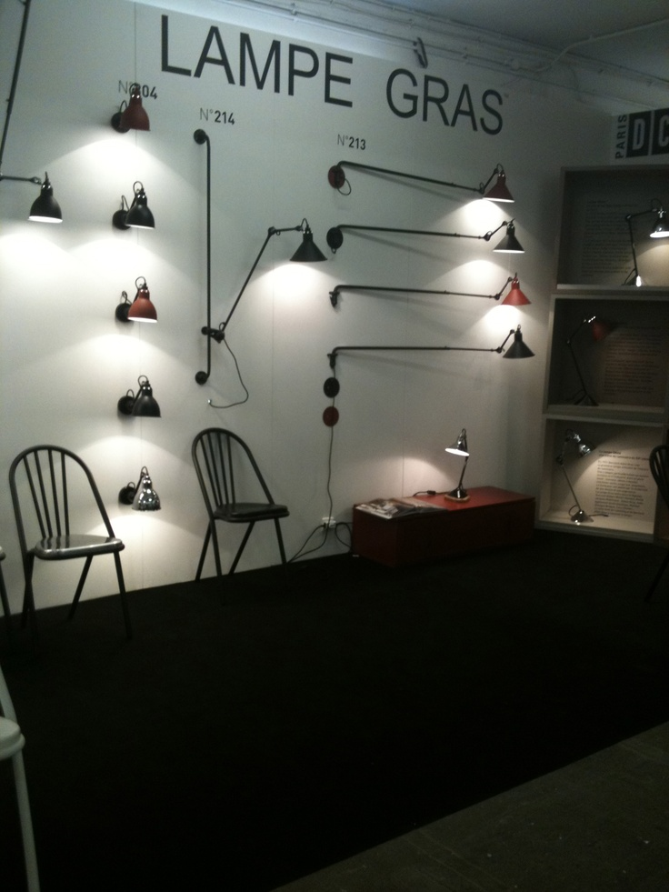 17 best images about lampe gras on pinterest inredning studios and the old. Black Bedroom Furniture Sets. Home Design Ideas