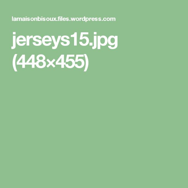 jerseys15.jpg (448×455)