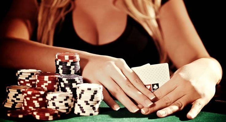 migliori eventi poker a malta