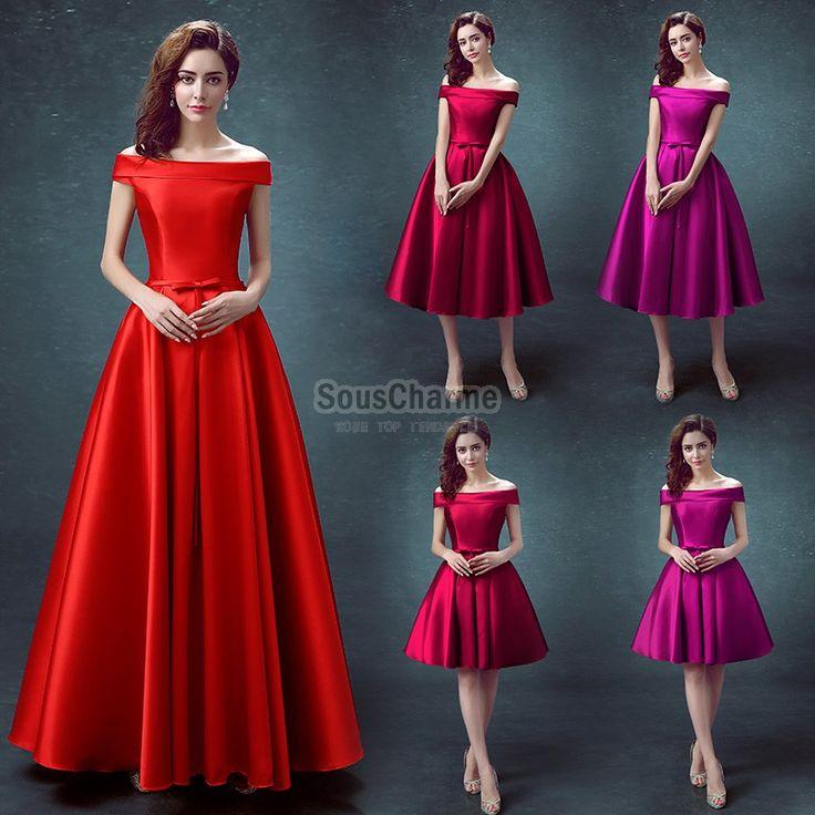 Les 23 meilleures images du tableau robe demoiselle d for Robes de demoiselle d honneur pour mariage en plein air