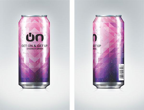 energy drink package design - Google 검색