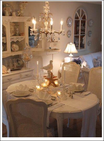 1000 Images About Romantic Dinner For 2 On Pinterest