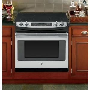 Electric Kitchen Stove best 25+ drop in electric range ideas on pinterest | island stove