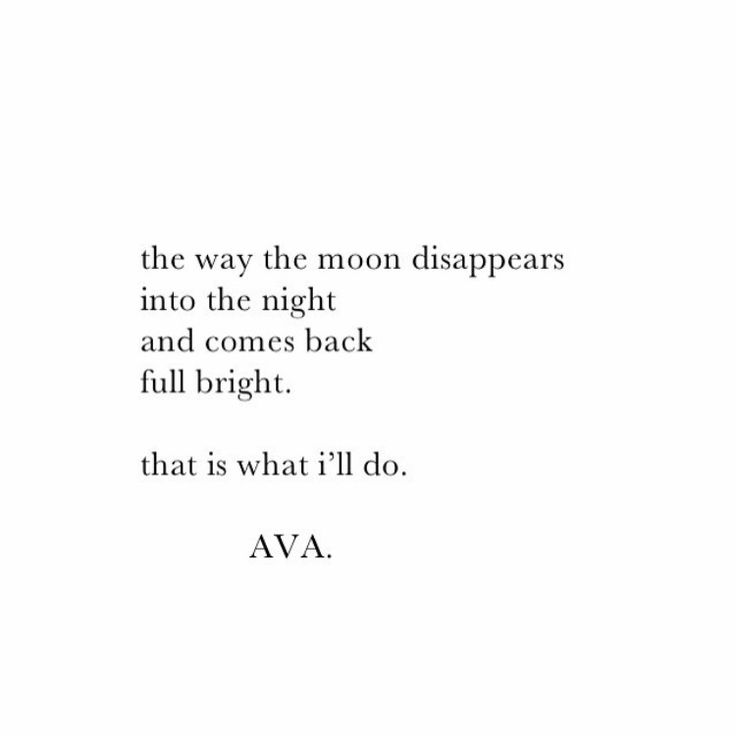 Poem Quotes: 25+ Best Moon Quotes On Pinterest
