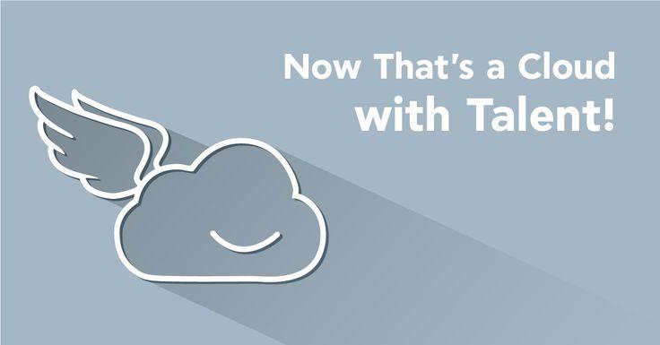 Fresh no-fluff, just-stuff TalentLMS update on the Cloud! #TalentLMS #update #cloud #LMS #cloudlms #cloud lms