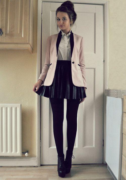 Pink  (by Imogen De Souza)