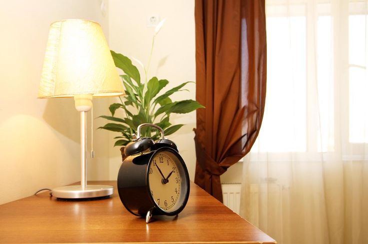 Best short term rental apartments in the center of Bucharest.