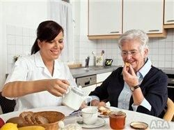 Bayshore Home Care have over 3 decades of experience serving the seniors in Tampa, Hillsborough County, Florida and Clearwater. They also provide a customized team for each clients and ensures communication regarding their.