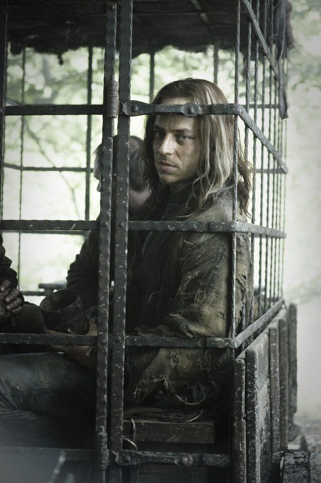 7 Crazy 'Game Of Thrones' Theories That Actually Make Sense