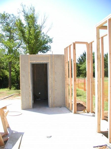 High Quality Storm Tornado Shelters For Underground
