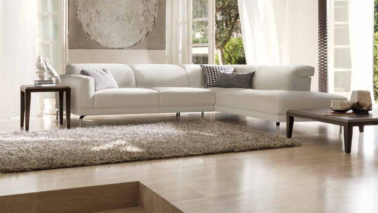 les 25 meilleures id es de la cat gorie canap modulaire sur pinterest canap modulaire salle. Black Bedroom Furniture Sets. Home Design Ideas