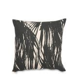 Palms Cushion Cover by Citta Design | Citta Design