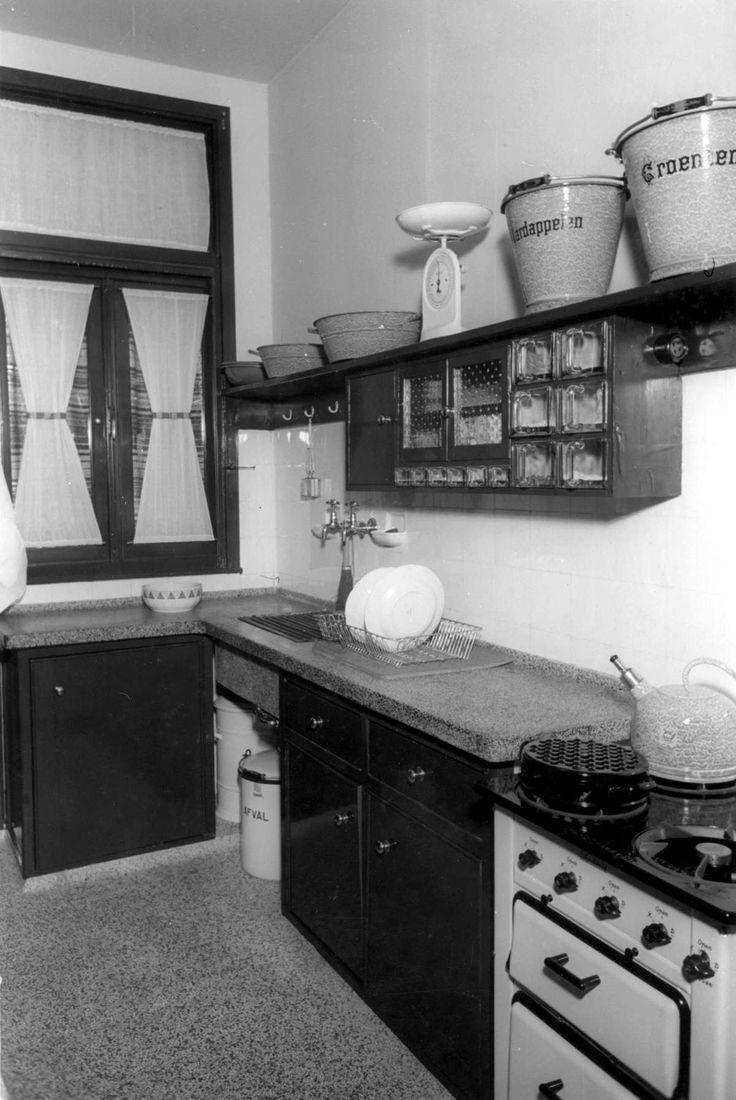 25 beste idee n over granieten aanrecht op pinterest keuken granieten aanrecht graniet en - Familie aanrecht schorsing ...