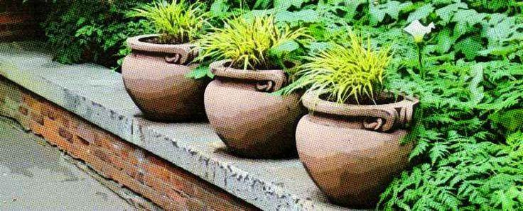 ¿Cómo impermeabilizar macetas o jardineras de fibrocemento?   http://www.infotopo.com/exteriores/jardin/como-impermeabilizar-macetas-o-jardineras-de-fibrocemento/