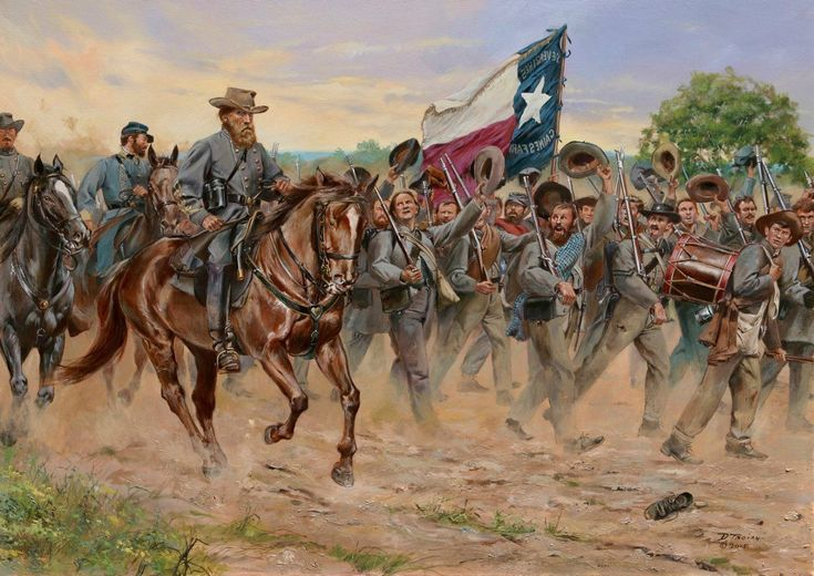 american civil war and col shaw This war is known as the american civil war, and it lasted from 1861 to 1865 when the civil war ended in 1865, the united states regained control of the southern states, and the confederate states of america fell apart.
