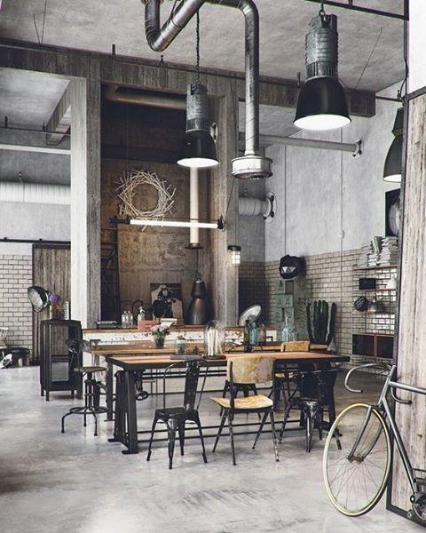 mmmm studio inspirationWhat do you think? // Brisbane Freelance Graphic Designer http://ift.tt/2bbselA