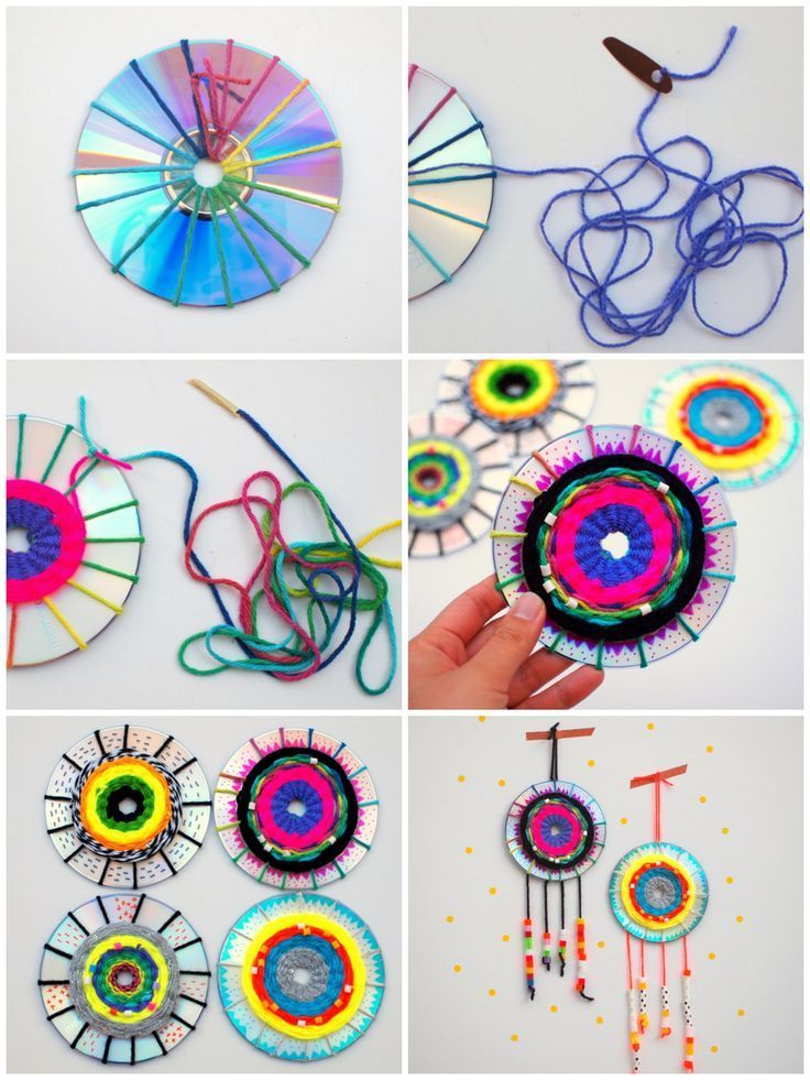 Über 110 DIY-Ideen mit Erholung für Jung und Alt
