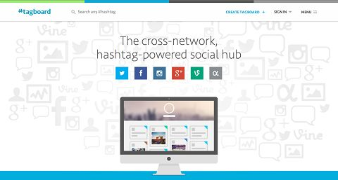 This is a great article about how #hashtags can help your brand image and how to manage them!  Great tools! #KeepItGrowing