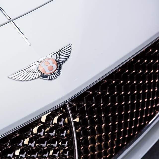 1000+ Ideas About Bentley Car On Pinterest