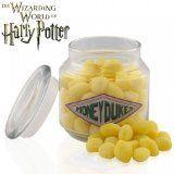 ウィザーディング・ワールド・オブ・ハリー・ポッター ハニーデュークス アルバス・ダンブルドアのシャーベットレモンキャンディ