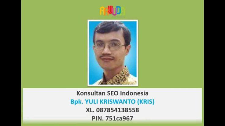 [Jasa SEO Jakarta 087854138558] Jasa SEO Murah Surabaya, Jasa SEO Surabaya, Jasa SEO Murah Bandung