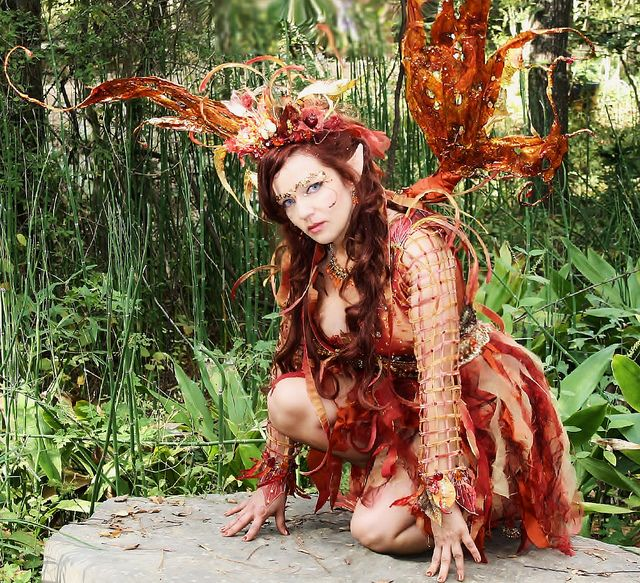 1346 Best Images About Fairy Time On Pinterest
