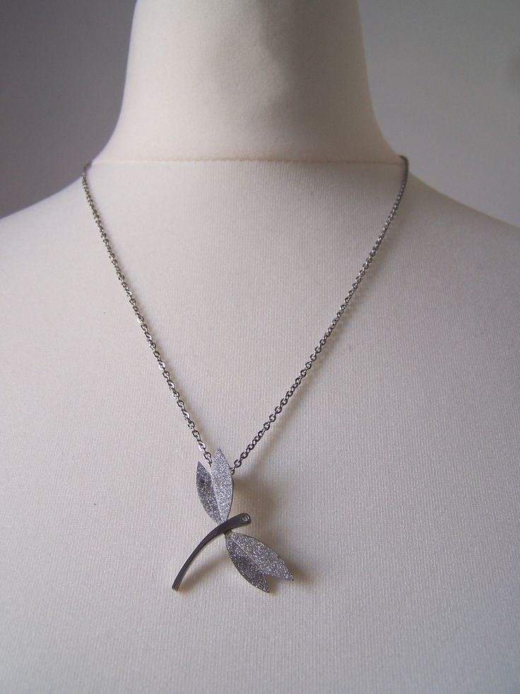 Dragonfly ;)