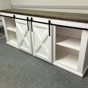 The 25+ best White tv cabinet ideas on Pinterest | White tv unit ...
