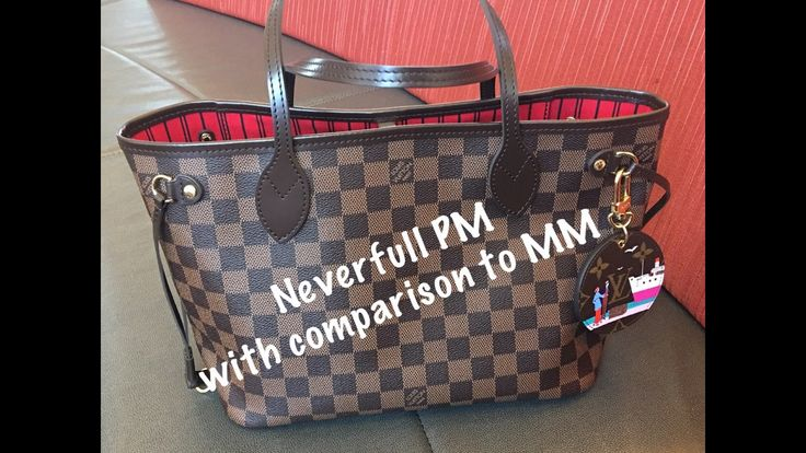 otterbox ipad mini price philippines   Louis Vuitton Damier Ebene Neverfull PM (what is in my bag) and comparison to the Neverfull MM - WATCH VIDEO HERE -> http://pricephilippines.info/otterbox-ipad-mini-price-philippines-louis-vuitton-damier-ebene-neverfull-pm-what-is-in-my-bag-and-comparison-to-the-neverfull-mm/      Click Here for a Complete List of iPad Mini Price in the Philippines  *** otterbox ipad mini price philippines ***  Follow me on Instagram at: LoveLouisVuitto