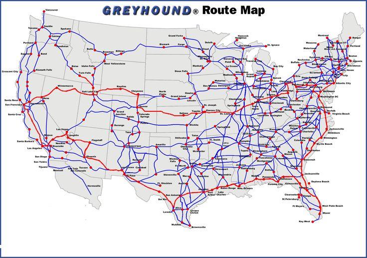 greyhound bus route map bc citylondonhotel