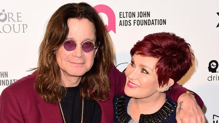 Ozzy Osbourne reportedly missing following split rumors   Fox News