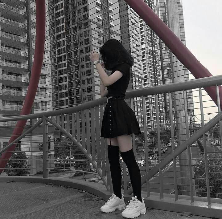 | Lấy = Follow | #Kye – #coreana #Follow #Kye #L…