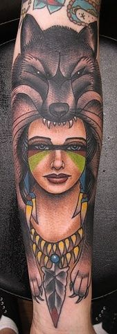 17 best images about tattoos ideas on pinterest gypsy for How to become a tattoo artist in india