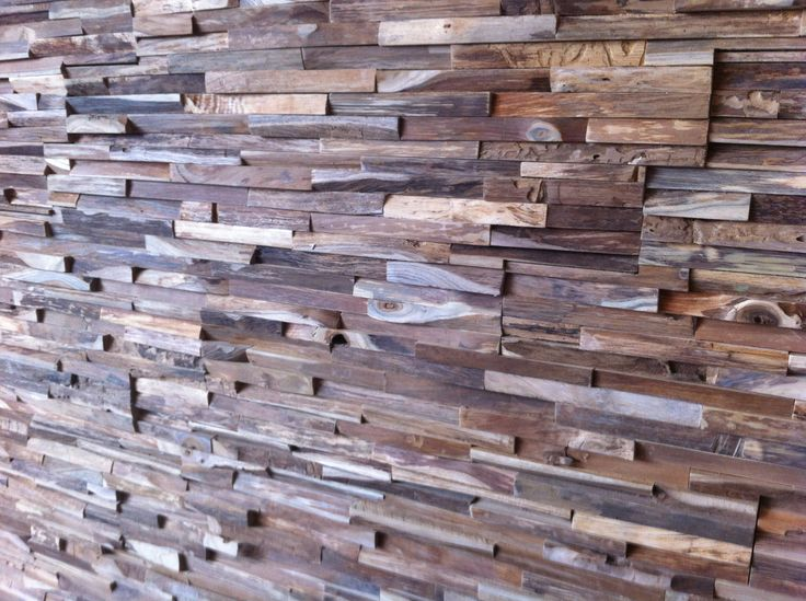25+ best ideas about wandverkleidung holz on pinterest | scheunen, Moderne