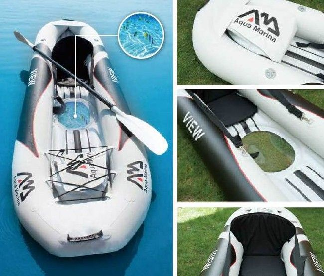 ==> [Free Shipping] Buy Best rubber boat/kayak fishing/caiaque/barco/barca/canoe/caiaque de pesca/bateau/bote/boat for fishing/barco de pesca/fishing kayaks Online with LOWEST Price | 32334735639