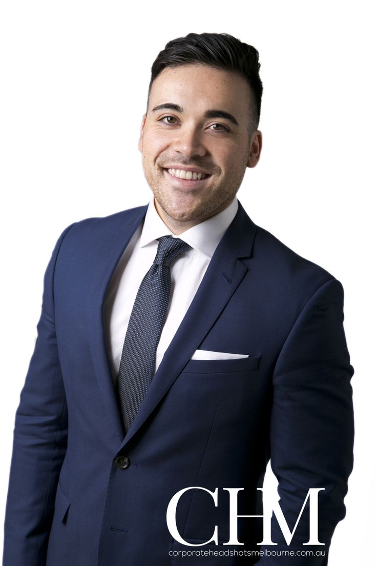 Real Estate Corporate Headshots, Ray White in South Bank have the nicest staff
