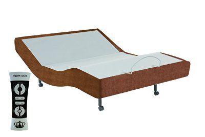 Best Adjustable Beds in 2016