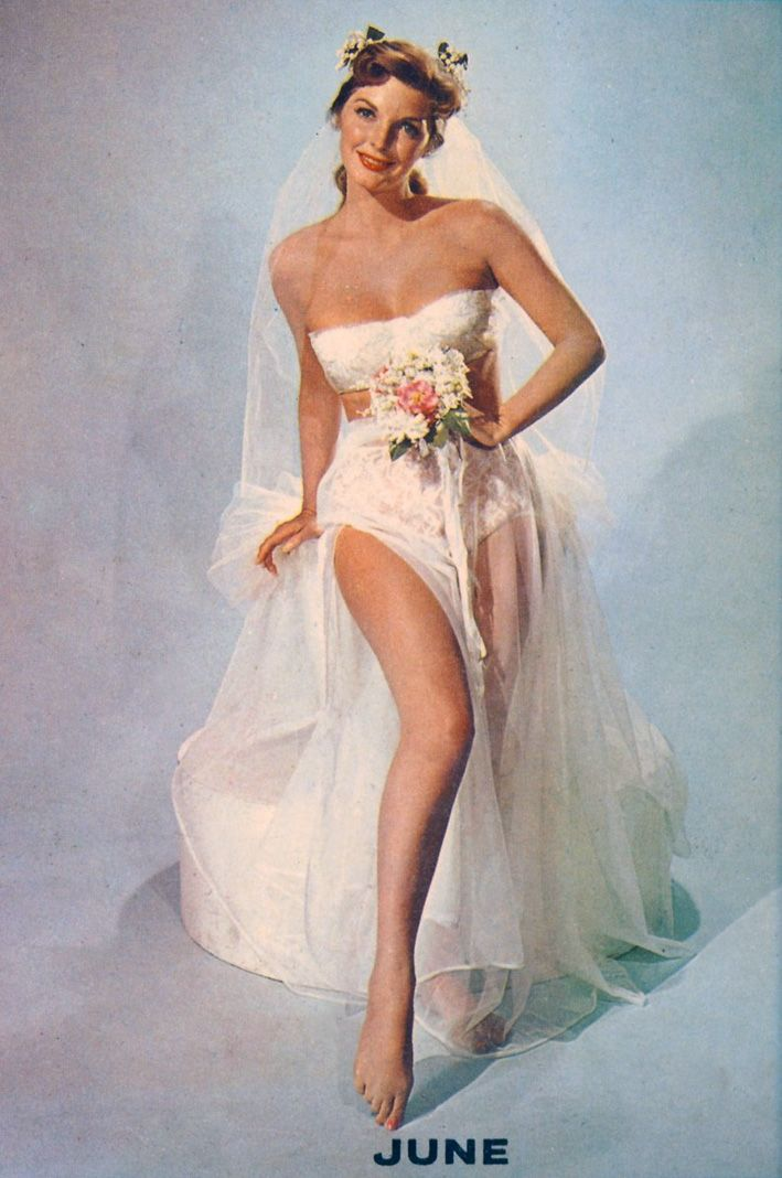 1000 ideas about julie london on pinterest kevin tighe