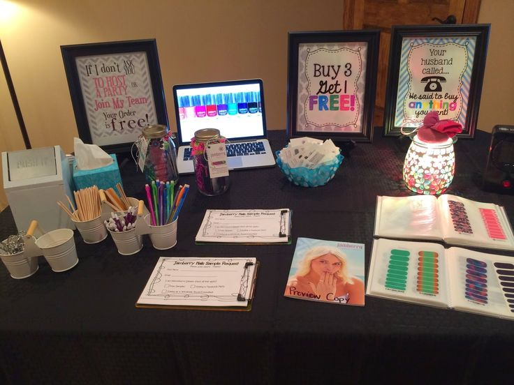 jamberry home party - Google Search  For my next party!  www.berryfinenails.com
