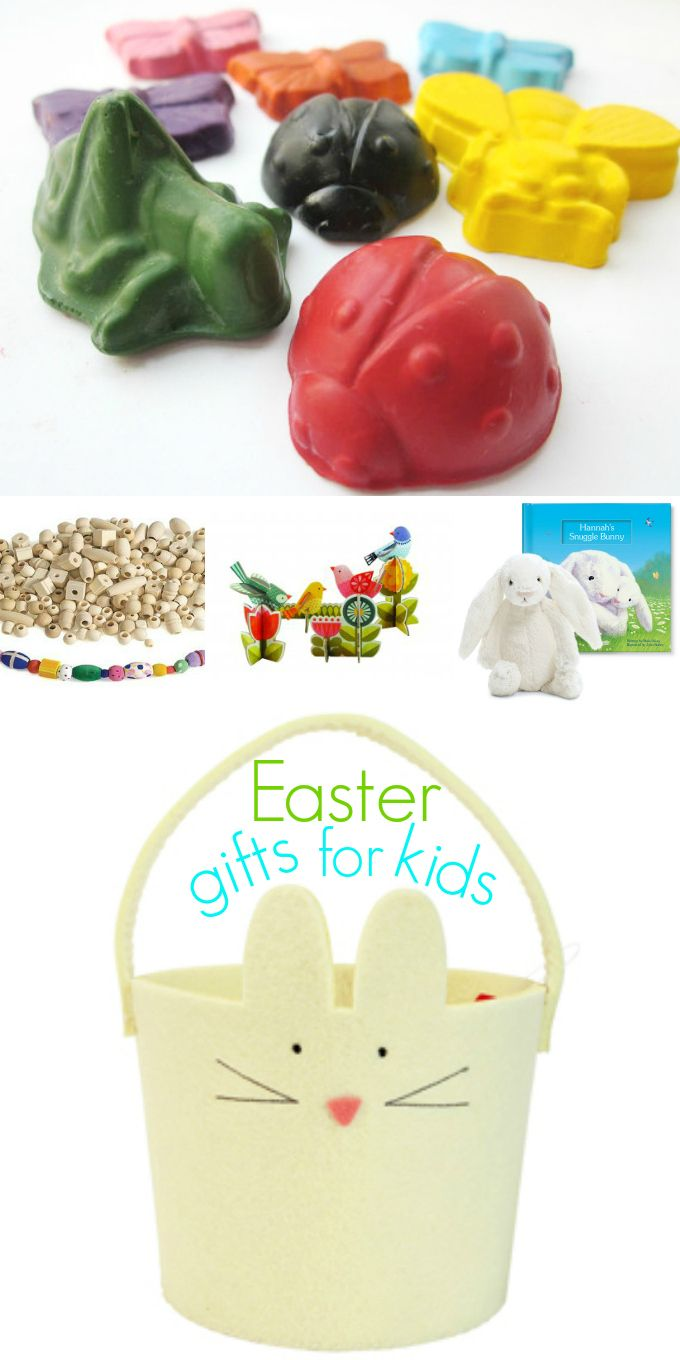 26 best easter images on pinterest easter bunny easter party easter gifts for kids spring arts crafts products great websites for negle Choice Image