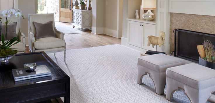 83 Best Avalon Carpet Collection Images On Pinterest