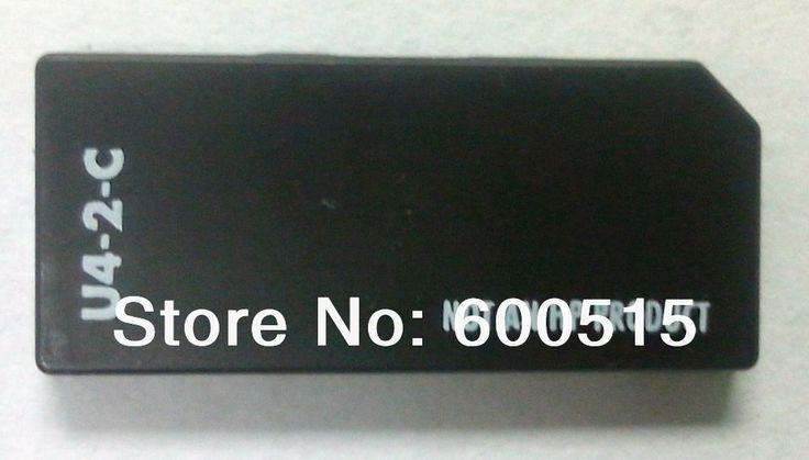 $75.00 (Buy here: https://alitems.com/g/1e8d114494ebda23ff8b16525dc3e8/?i=5&ulp=https%3A%2F%2Fwww.aliexpress.com%2Fitem%2FEP-86-BK-C-M-Y-compatible-Canon-toner-cartridge-chip%2F1726418853.html ) EP-86 BK/C/M/Y compatible Canon toner cartridge chip for just $75.00