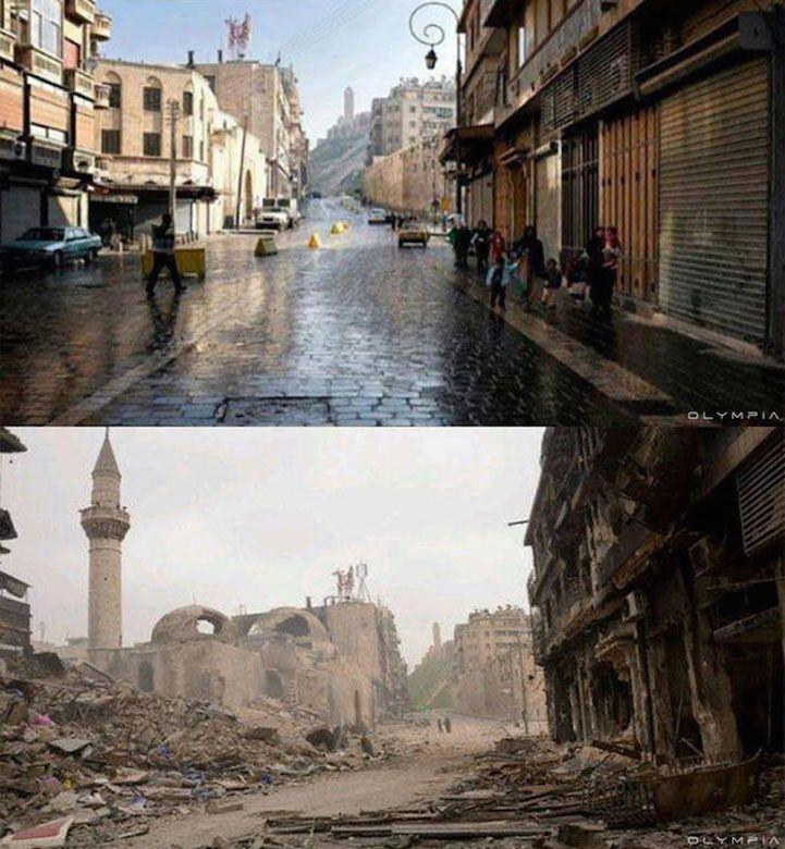 Des-photos-avant-apres-de-la-guerre-devastatrice-en-Syrie-9