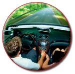 Ön kiválasztja milyen autót szeretne bérelni, mi adunk hozzá sofőrt is!  http://flottacar.hu/index.php/autoberles