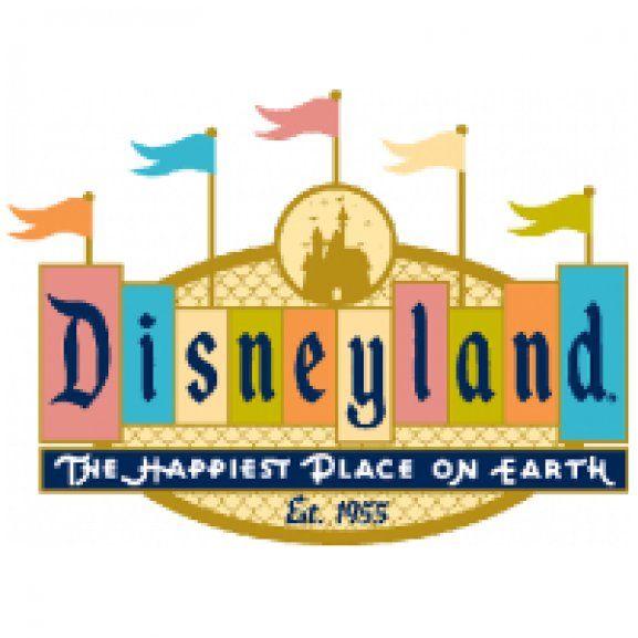Disneyland 1955 Logo   disneyland logo image search ...