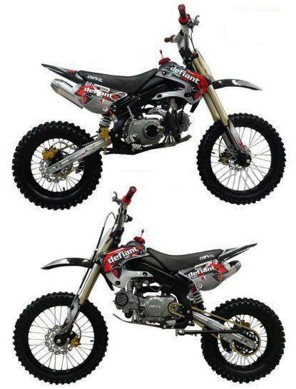 25 best ideas about 125cc dirt bike on pinterest 125. Black Bedroom Furniture Sets. Home Design Ideas